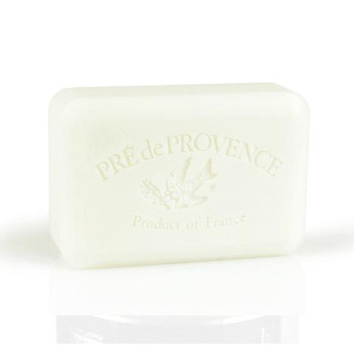 Pre de Provence Milk Shea Butter Enriched Soap Bar