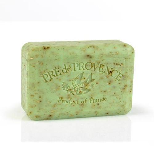 Pre de Provence Sage Shea Butter Enriched Soap Bar