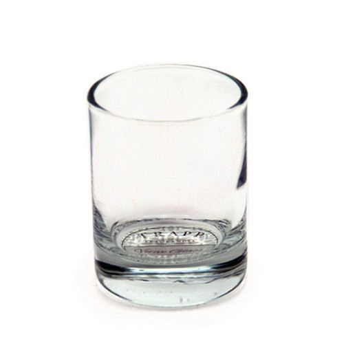 Trapp Fragrances Votive Glass - 2oz.
