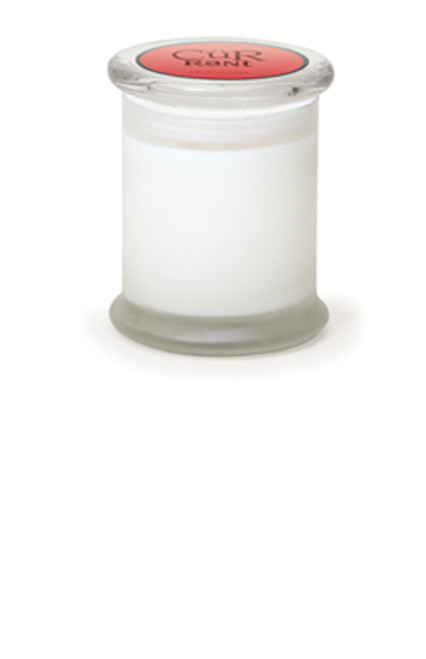 Archipelago Currant AB Home Frosted Jar Candle