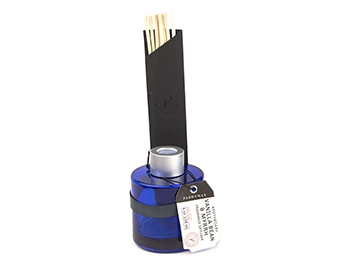 Paddywax Diffusers