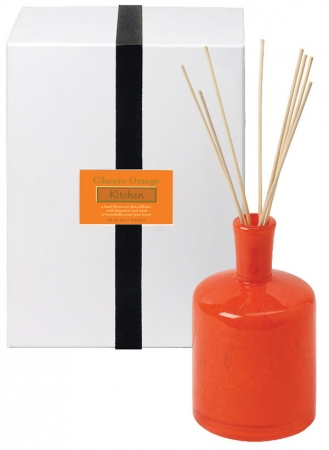 Lafco House & Home Collection Diffusers
