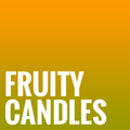 Fruit Scented Candles