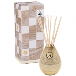 Aquiesse Mindful Collection Diffusers