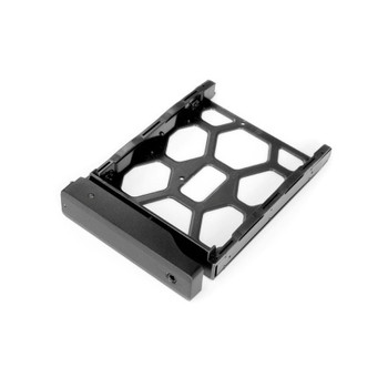Synology Disk Tray D6 DISK TRAY (TYPE D6)