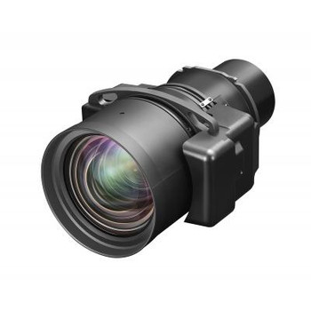 1.35-2.11:1 Lens for MZ16K Series ET-EMS600