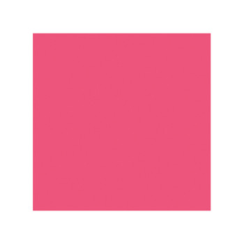 Bright Pink Coloured Gel Sheets (128)