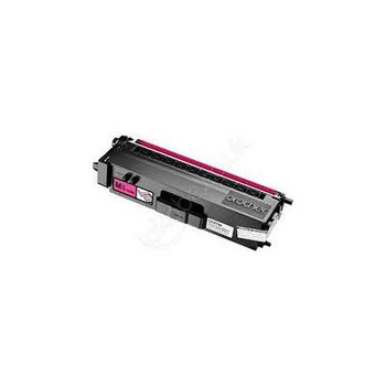 Brother TN-328M Magenta Toner Cartridge  [TN328M]