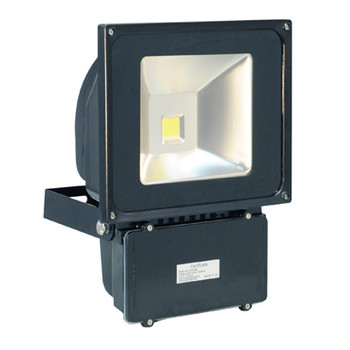 70 W LED Flood Light