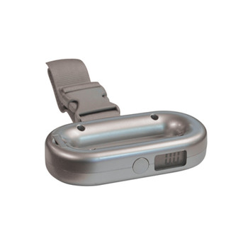 Hand Held 40 kg/88 lb Electronic Luggage Scale