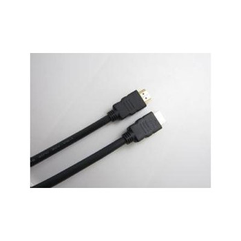 1m HDMI Cable High Speed With Ethernet Cable