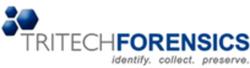 Tritech Forensics