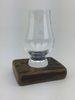 Single Whisky Glass Base Set | WS01
