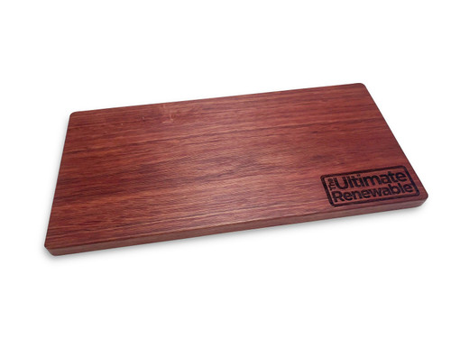 Chopping/Serving Boards