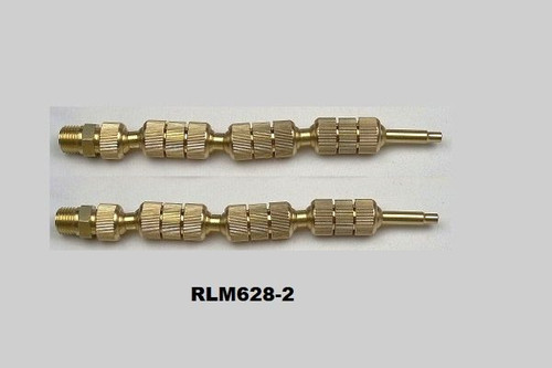 SW2 - 620/628 Spindle Kit (2 line set)