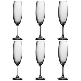 c189175c5477 Homewares - Glassware - Wine Glasses - Page 1 - The Gourmet Warehouse