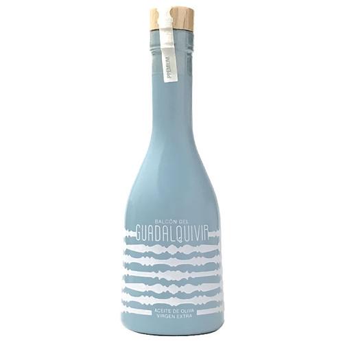 Extra Virgin Olive Oil - Premium Picual, 250ml