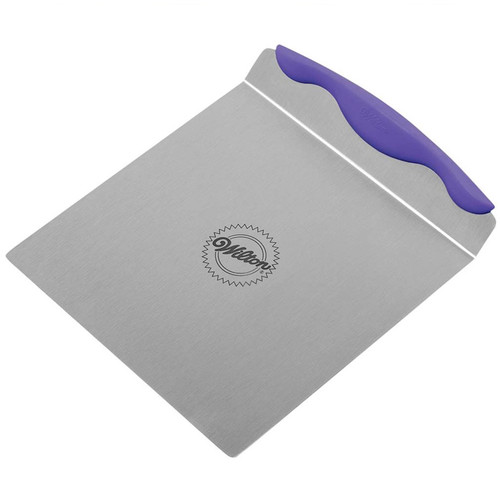 Cake Lifter, 8-in