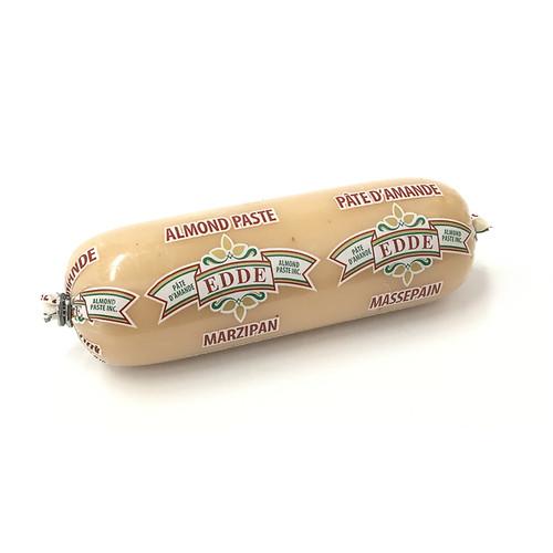 Almond Paste - Marzipan, 227g