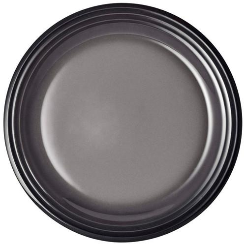 Oyster Dinner Plate