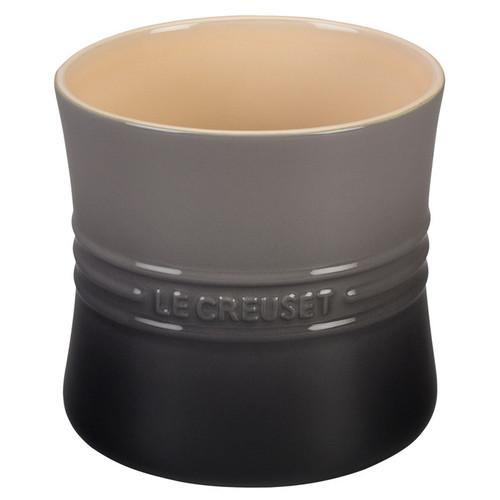 Oyster Utensil Crock, 2.4L