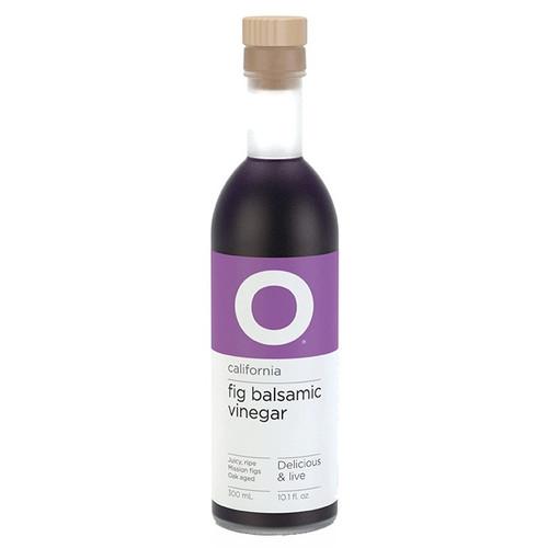 Fig Balsamic Vinegar, 300ml