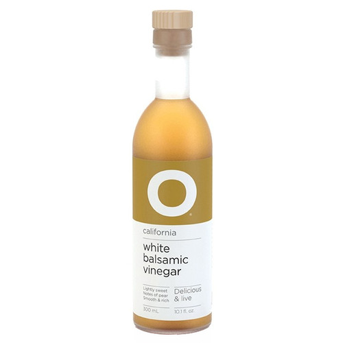 White Balsamic Vinegar, 300ml
