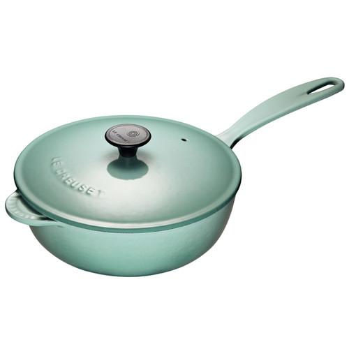 Sage Saucier Pan, 2.0L