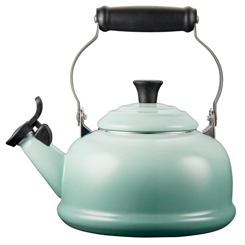 Sage Classic Whistling Kettle, 1.6L