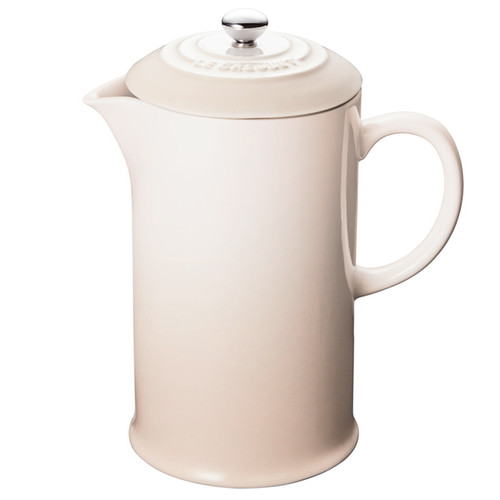Meringue French Press, 0.8L