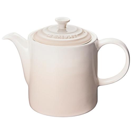 Meringue Grand Teapot, 1.3L
