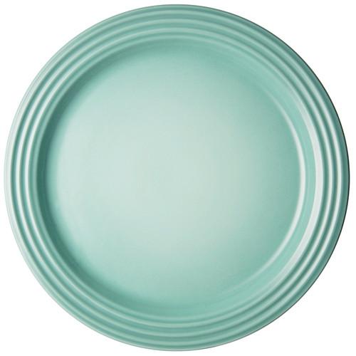 Sage Dinner Plate