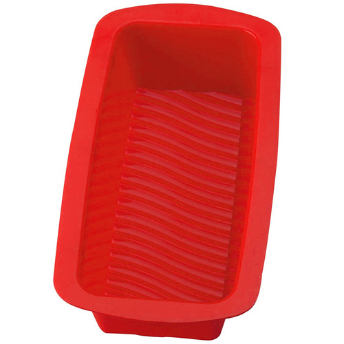 Loaf Pan - Silicone, 9-in