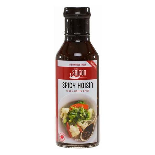 Vietnamese Spicy Hoisin Sauce, 375ml