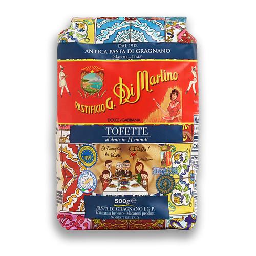 Tofette - Ltd Edition Dolce & Gabbana, 500g