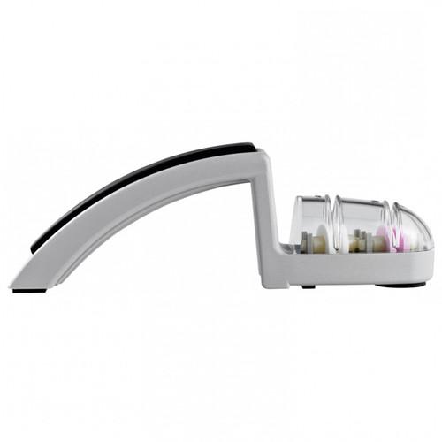 Ceramic Water Sharpener - 2-Stage