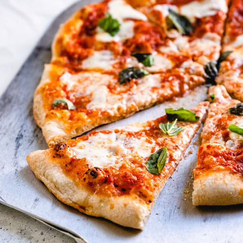MASTERING THE PERFECT SLICE -  THU, SEP 26