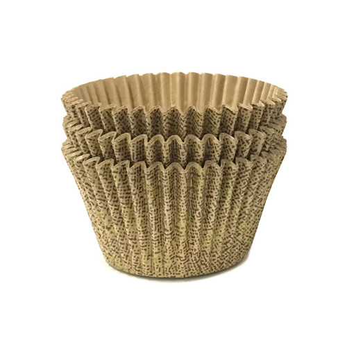 Muffin Baking Cup, 24 Pack