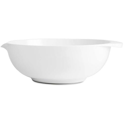 Margrethe Super Mixing Bowl - White, 6L