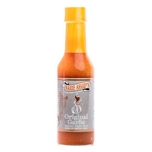 Garlic Pepper Sauce, 148ml