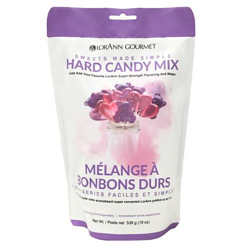 Har Candy Mix, 19oz