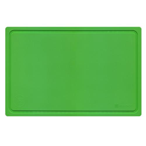 Flex Cutting Board - Green, 38x25cm