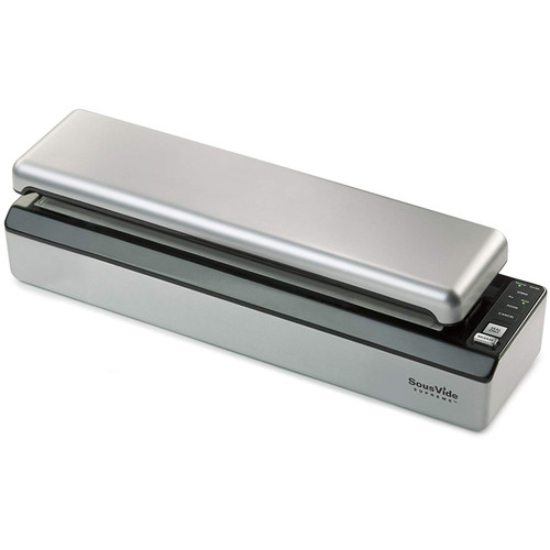 Vacuum Sealer  - SVV-00300