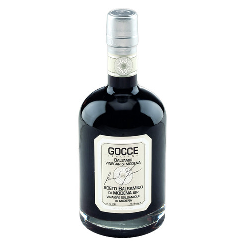 Balsamic Vinegar of Modena IGP - Classico, 500ml