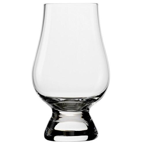 Glencairn Whiskey Glass, Box of 2