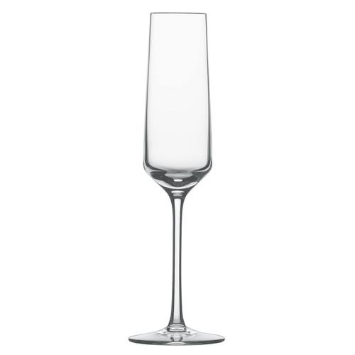 Pure - Tritan Sparkling Wine Glass, Box of 6
