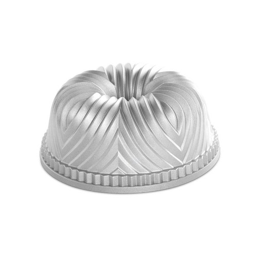 Bavaria Bundt Pan, 10 Cup