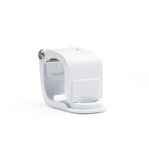 The Big Clamp - For Joule Sous Vide, White
