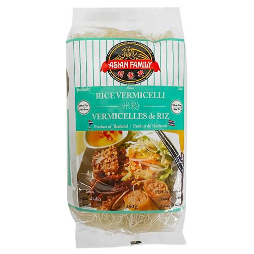 Rice Vermicelli, 250g