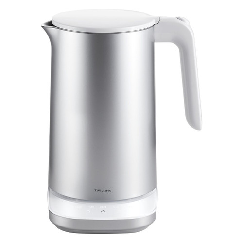 Electric Kettle Variable Temperature - Enfinigy, 1.5L